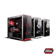 Компютър Ardes Game Plus 535 / Powered By MSI на супер цени