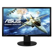 "Монитор 24"" ASUS VG248QZ, 144Hz, 1ms на супер цени"